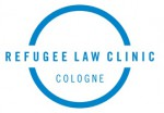 Refugee Law Clinic Cologne