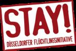 MediNetz Düsseldorf – Düsseldorfer Flüchtlingsinitiative STAY! e.V.