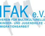 IFAK e.V. – Verein für multikulturelle Kinder- und Jugendhilfe  – Migrationsarbeit
