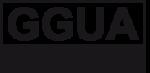 Gemeinnützige Gesellschaft zur Unterstützung Asylsuchender e.V. (GGUA)
