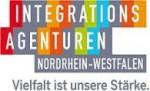 Evangelische Migrations- und Flüchtlingsarbeit Bonn – Integrationsagentur