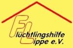 Flüchtlingshilfe Lippe e.V.