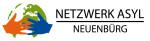 Netzwerk Asyl Neuenbürg
