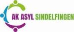 Arbeitskreis Asyl Sindelfingen
