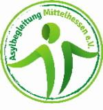 Asylbegleitung Mittelhessen