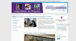 Diakonische Bezirksstelle Mühlacker – Koordinierungsstelle  für Flüchtlingsarbeit im Enzkreis