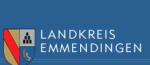 Landratsamt Emmendingen – Sozialamt