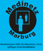 MediNetz Marburg