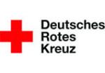 Deutsches Rotes Kreuz Ortsverein Stegen – Unterstützerkreis Flüchtlinge