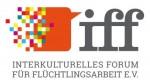 Interkulturelles Forum für Flüchtlingsarbeit e.V. Biberach