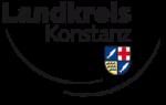 Landratsamt Konstanz Sozialamt, Eingliederungs- und Aufnahmebehörde