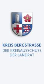 Kreis Bergstraße – Amt für Soziales