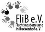 Flüchtlingsbetreuung in Buckenhof e.V.