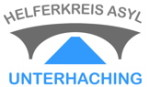Helferkreis Asyl Unterhaching