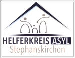Helferkreis Asyl Stephanskirchen