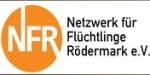 Netzwerk für Flüchtlinge Rödermark e.V.