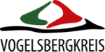 Vogelsbergkreis – Amt für Soziale Sicherung