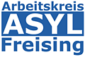 Arbeitskreis Asyl Freising