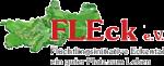 FLEck e.V. – Flüchtlingsinitiative Eckental