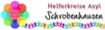 Helferkreis Asyl Schrobenhausen