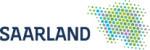 Saarland – Zentrale Ausländerbehörde