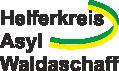 Helferkreis Asyl Waldaschaff