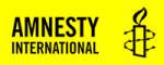Amnesty International – Asylgruppe Dortmund