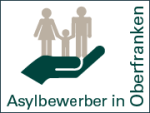 Regierungsbezirk Oberfranken