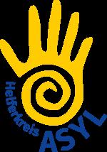 Helferkreis Asyl Fürstenfeldbruck
