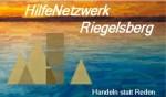 Hilfenetzwerk Riegelsberg