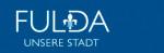 Projekt Wortbrücke International Office FH Fulda