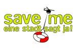 Save Me München