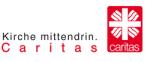 Caritasverband für das Bistum Erfurt e.V.  –  Region Eichsfeld/Nordthüringen