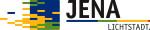 Hilfe für Flüchtlinge Jena