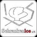 Schrankenlos e.V. Nordhausen