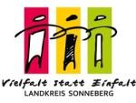 Landratsamt Sonneberg