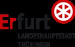 Erfurt hilft