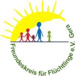 Freundeskreis für Flüchtlinge Gera e.V.